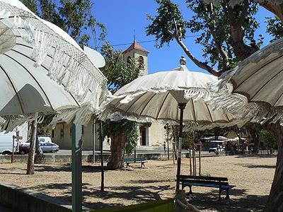 parasols dans le vent.jpg