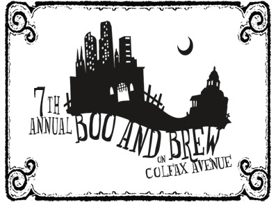 BNB_2013_BC_logo400w