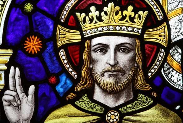 Christ-the-King.jpg (590×397)