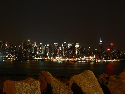 nuit depuis Brooklyn.jpg
