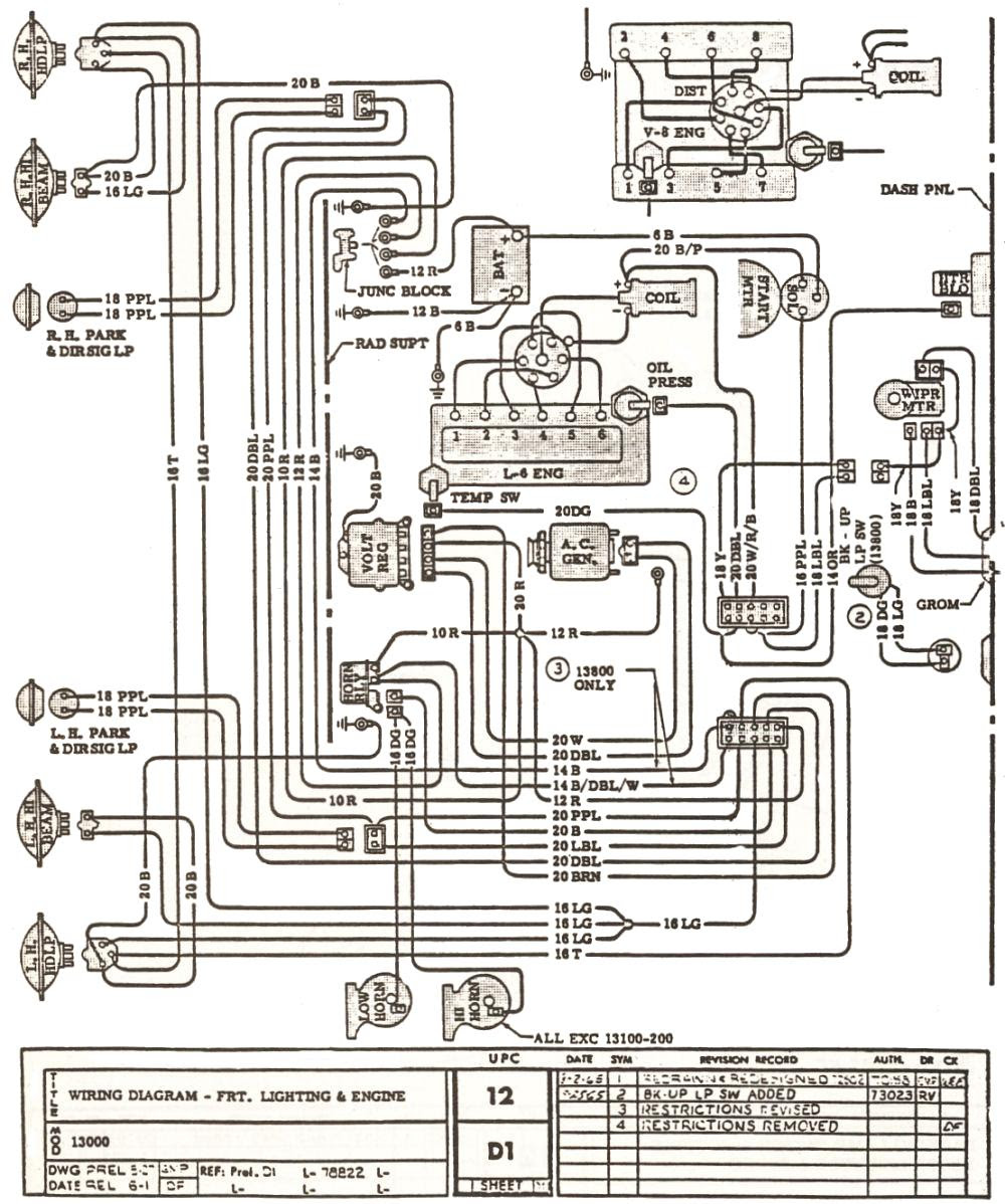 Diagram 1967 Chevelle Wiper Motor Wiring Diagram Full Version Hd Quality Wiring Diagram Diagramm Discountdellapiastrella It