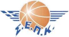 Sepk_logo