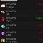 222599 1 150x150 Tupaco la mejor aplicacion financiera para tu teléfono Android