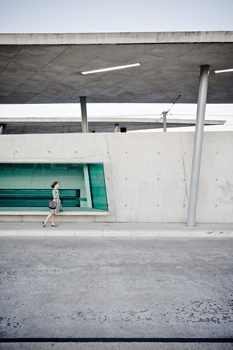 cosmopolitan (Hoenheim Gare - 01)