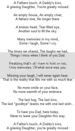 poems for baby girls. i love u aby poems. i love u