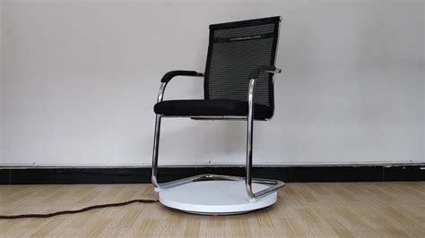 Best Cheap Good Quality Furniture
