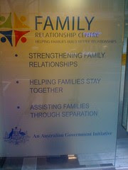 Family Relationship, Family Morals, Beliefs, Family Relationship, FX777, FX777222999, Love, Understanding, Values