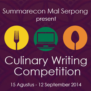 FKS-Culinary-Writing-Competition-2014