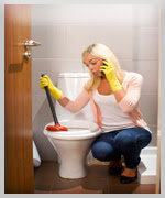 sewer and septic cleaning