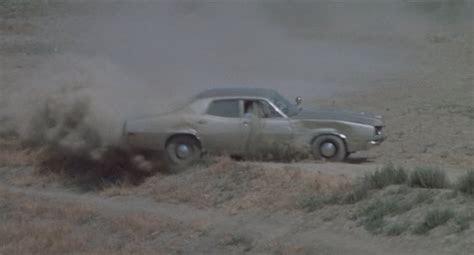 mercury montego    cars