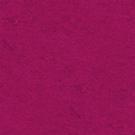 magenta paper seamless background image wallpaper