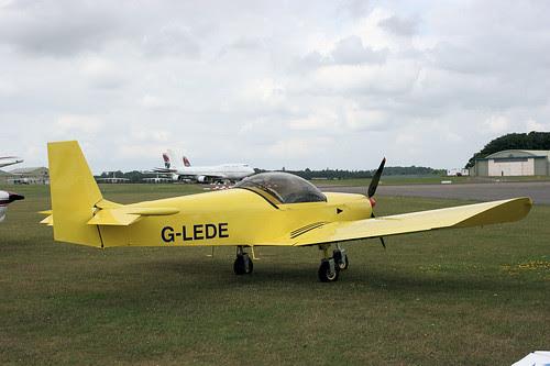 G-LEDE