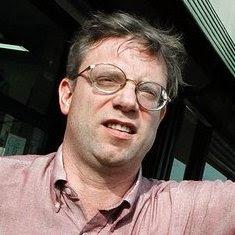 Richard Layman