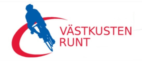 Västkusten Runt