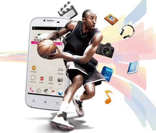 Tecnologia elettronica siti per comprare online cellulari for Comprare mobili a poco prezzo