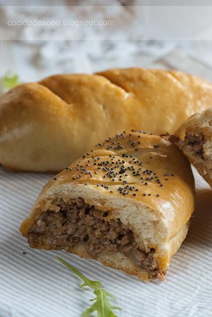 Pan relleno carne_3