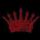 symbol-authority