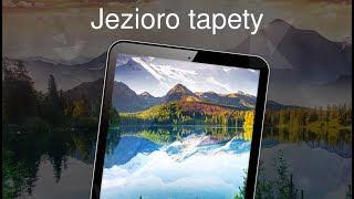 Jezioro Tapety 4k Pobierz Mp3 Free Download Mp3ipl
