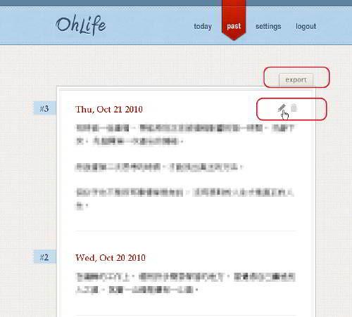 ohlife-04