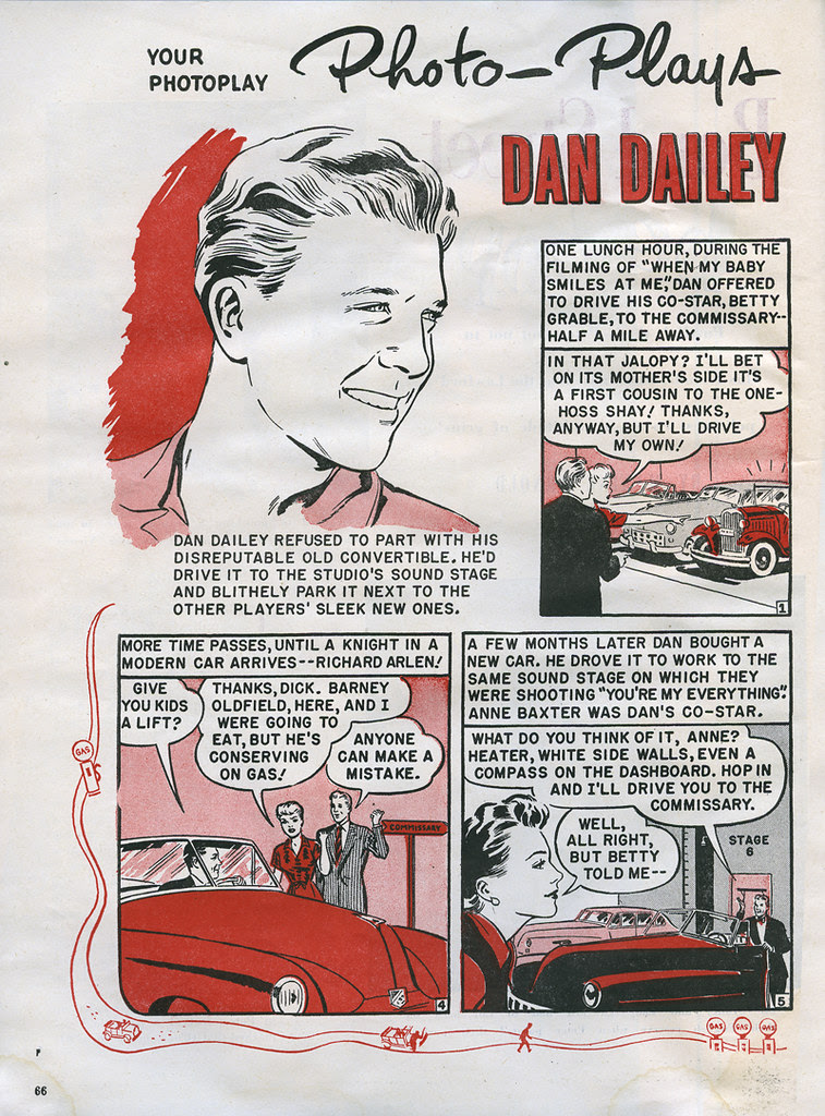 Dan Dailey and the Gas Shortage_1_tatteredandlost