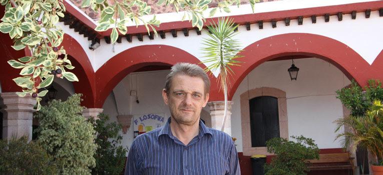 andreas-principal
