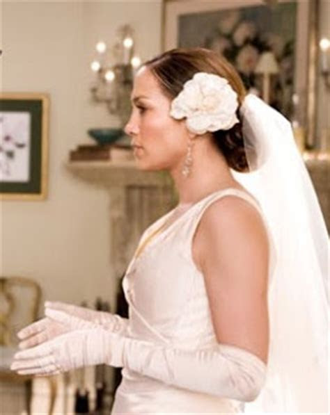 Chasing Rainbows Kissing Frogs: Monster in Law