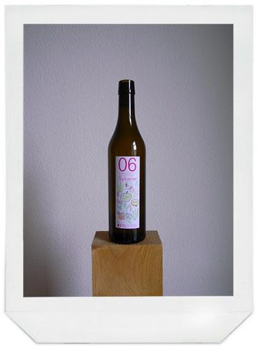 bille-sylvaner-bottle2