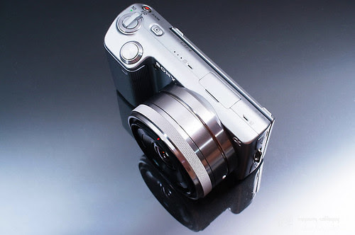 Ricoh_GXR_S10_intro_09