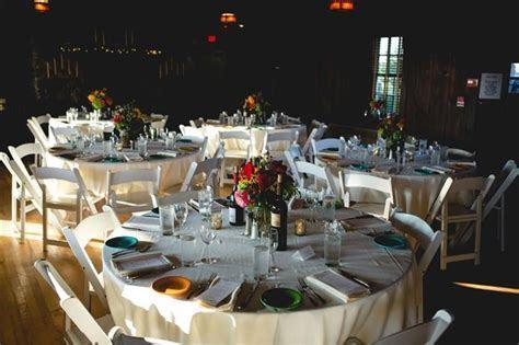 Bascom Lodge   Adams, MA 01220