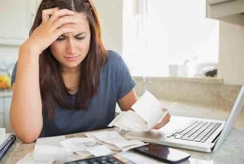 Perbedaan Antara Kredit Investasi Dengan Kredit Modal ...