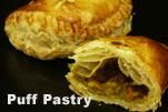 Puff Pastry-1