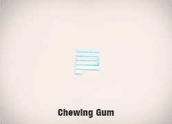 5552-Chewing-Gum-cropped-full-res copy