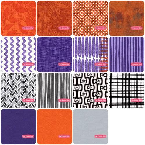 mosaic2bd9cbc8029bf245e57fd4535745fad3361b91c3