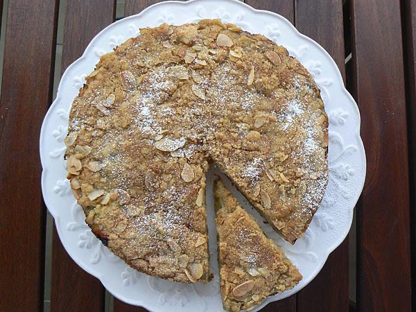 gâteau à la rhubarbe.jpg