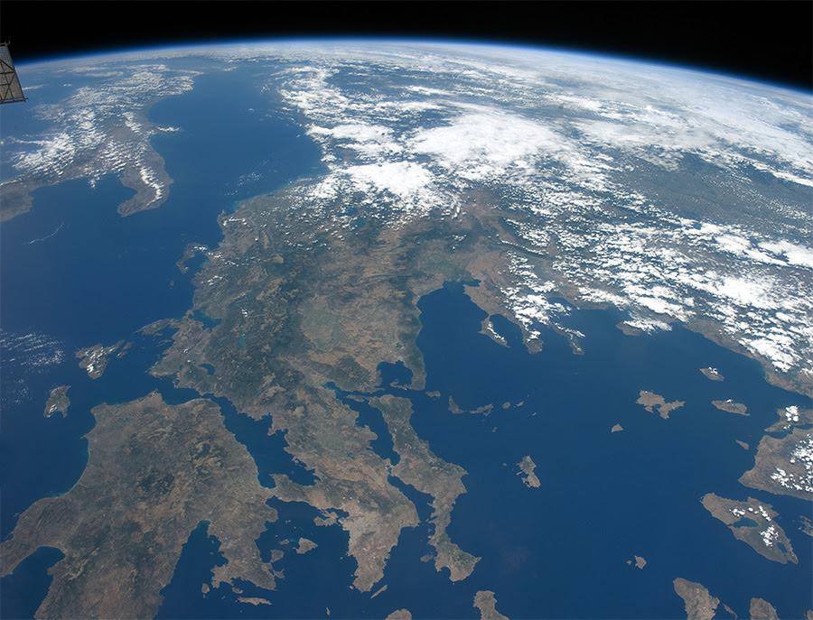 Image result for ελλαδα φωτογραφίες