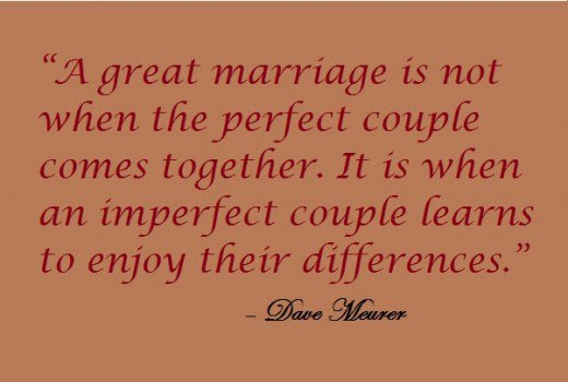 Quotes About One Year Wedding Anniversaries 16 Quotes