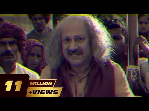 EMIWAY — KHATAM KARONA Lyrics | New Hindi Rap Song 2020