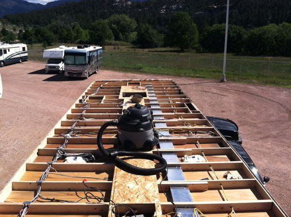 rv roof replacement 1
