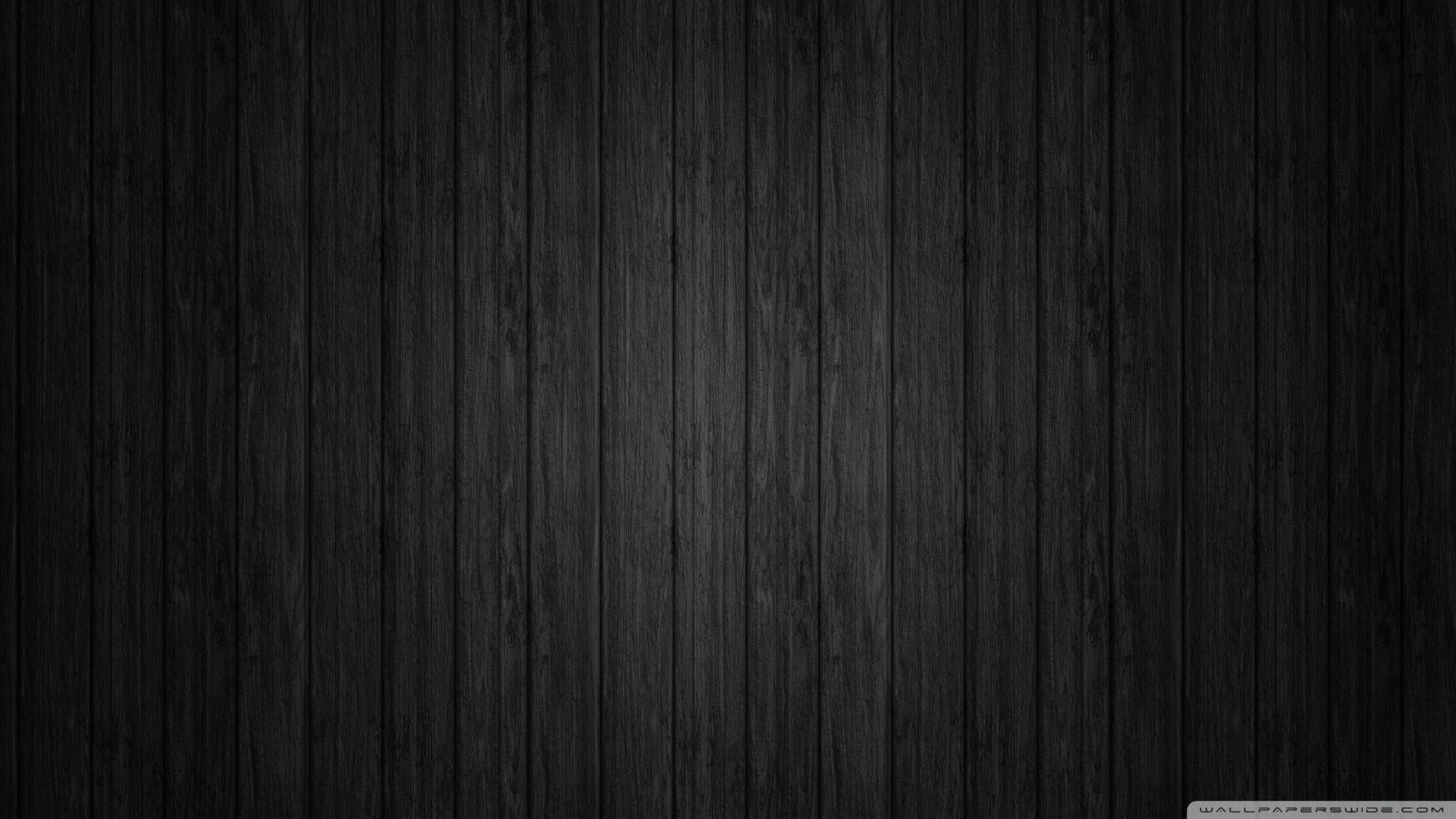 Background Putih Polos Hd - Koleksi Gambar HD