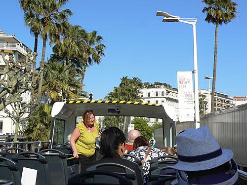 double decker Cannes.jpg