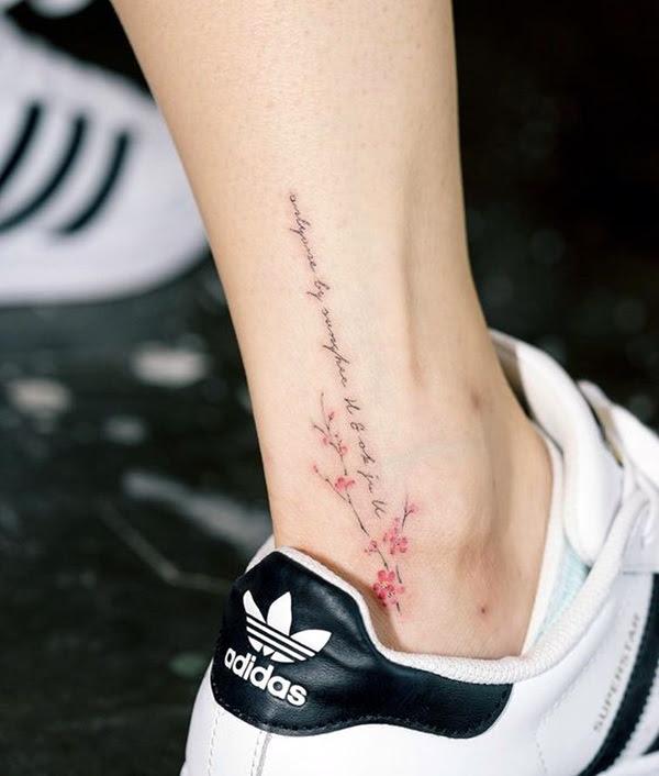 So Pretty sol tattoo Ideas (9)