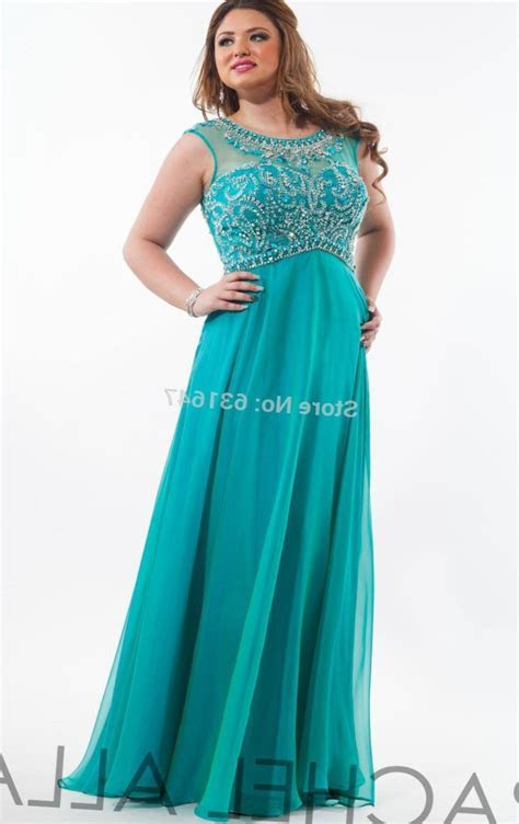 Teal plus size dresses   Collections 2019