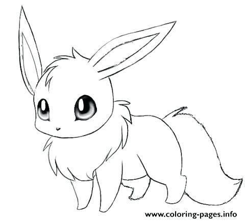 Fox Coloring Pages Coloringnori Coloring Pages For Kids