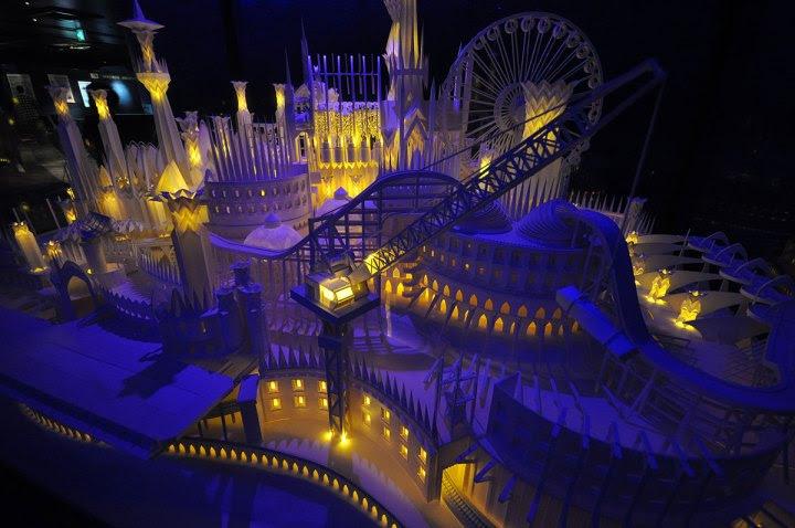 paper_craft_castle_9