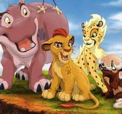 aslan koruyucular farki bulaslan koruyucular farki bul