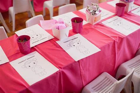 Kara's Party Ideas Modern Asian Party Planning Ideas
