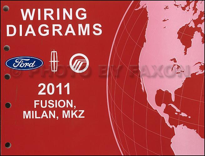 Diagram 2006 Ford Fusion Mercury Milan Lincoln Zephyr Wiring Diagram Manual Original Full Version Hd Quality Manual Original Flowerdiagram Esthaonnatation Fr