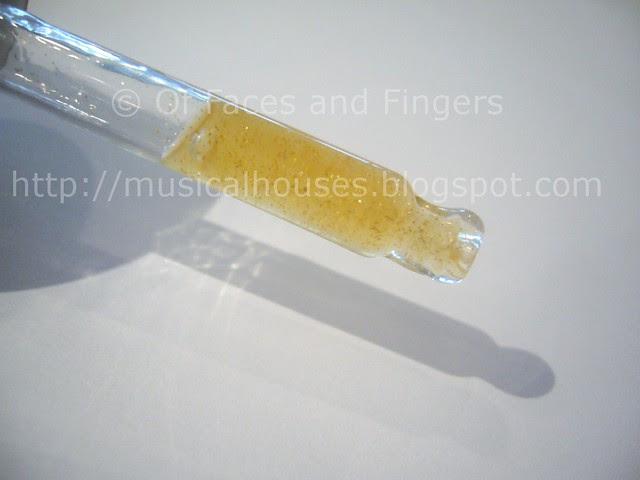 la prairie cellular radiance concentrate gold (2)