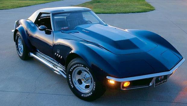 68-l88-corvette-bloomington-gold-steve-meyer.jpg