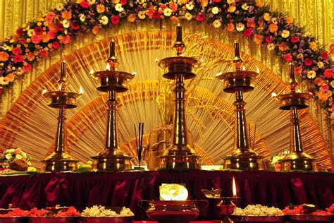98 STAGE DECORATION FOR WEDDING IN KERALA, STAGE WEDDING